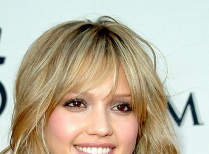 Makijaże gwiazd Hollywood