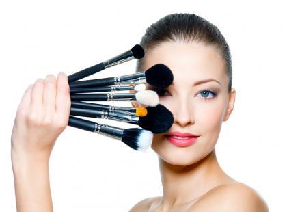 Makijażowe triki wizażystów