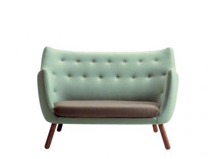 Mała sofa - 10 najlepszych