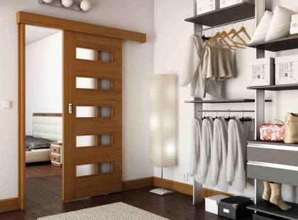 Małe mieszkanie - duże wyzwanie