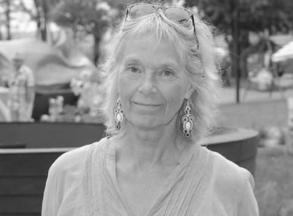 Małgorzata Braunek nie żyje. Aktorka przegrała walkę z chorobą