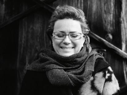 Małgorzata Kalicińska - Łzami niczego nie zmienisz