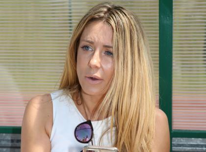 Małgorzata Rozenek obchodzi dziś urodziny! Które? Celebrytka CELOWO wrzuciła zdjęcie swojego dowodu