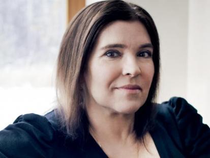 Małgorzata Sekuła-Szmajdzińska - Życie numer dwa