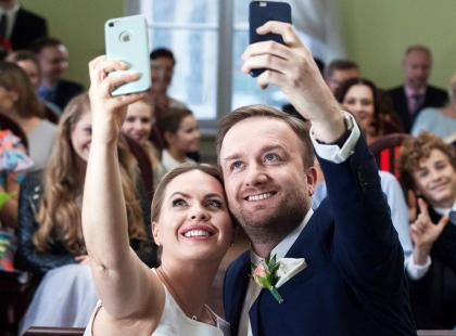 """Małgorzata Socha zdradziła, co wydarzy się w nadchodzącycm sezonie """"Przyjaciółek""""!"""