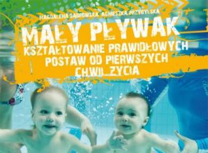 Mały pływak – We-Dwoje.pl recenzuje