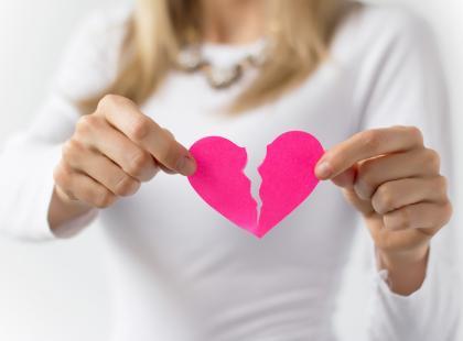 Małżeństwa zawarte w tym dniu najczęściej kończą się rozwodem. Tę datę wybiera bardzo dużo par!