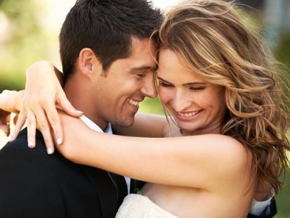 Małżeństwo z... rozsądku