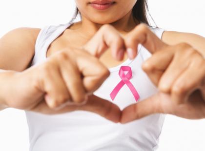 Mammografia a USG piersi - co kiedy wykonujemy?