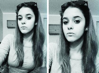 Mamy dobrą wiadomość -  odnalazła się Natalia, nastolatka z Warszawy!