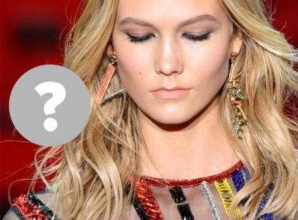 Mamy je! 3 najgorętsze trendy w biżuterii na wiosnę