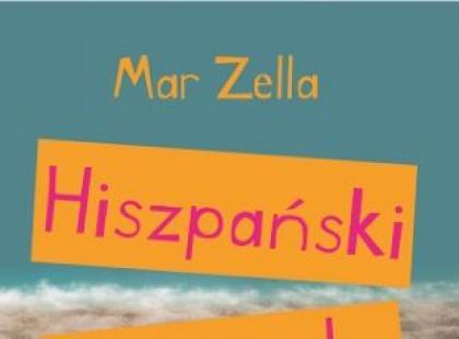 Mar Zella - Hiszpański pogrzeb