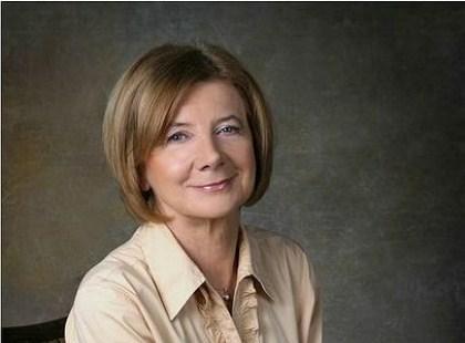 Maria Kaczyńska – prawdziwa Dama Polski