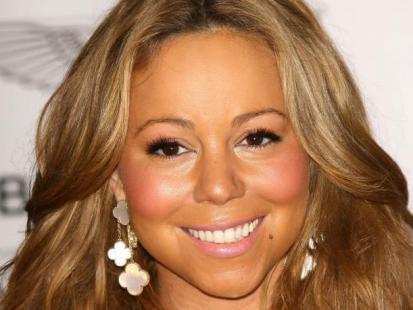 Mariah czy Nicole