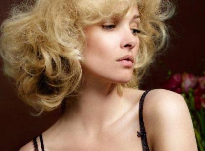 Marie Jo – nowe modele Marion i Camille