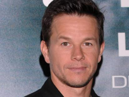 Mark Wahlberg: stanie na ślubnym kobiercu