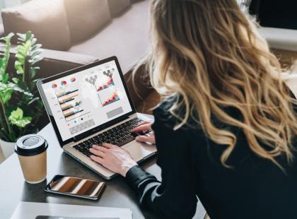 Marketing sieciowy - zasady, zarobki, zagrożenia