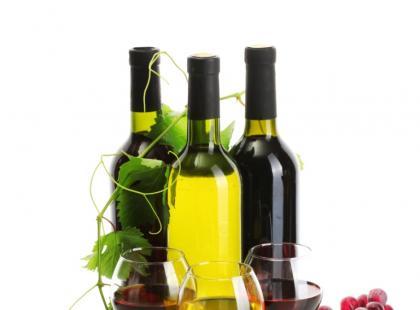 Marokańskie wina – jakie są?