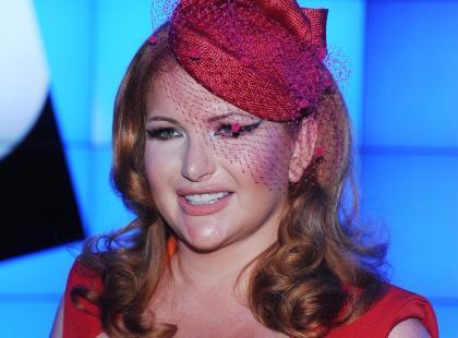 Marta Grycan - Być jak Chanel