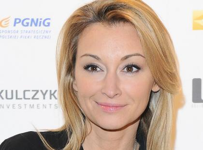 Martyna Wojciechowska miała wypadek motocyklowy, jednak to co napisała, zaskoczyło wszystkich