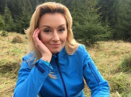 Martyna Wojciechowska nie miała odpowiednich zezwoleń, wjeżdżając do Pakistanu. Czy to dlatego została aresztowana?