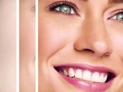 Mary Kay - kosmetyki na trądzik