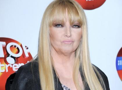 Maryla Rodowicz przeszła poważną operację