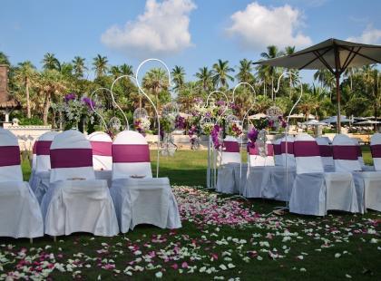 10fae67681 Ślub w plenerze - wszystko