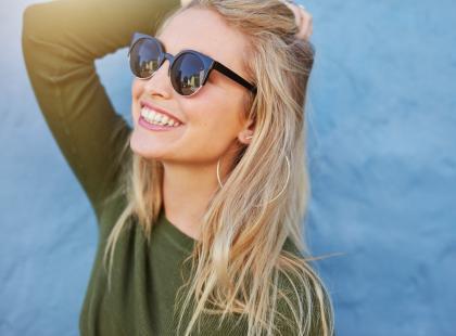 Marzysz o zdrowych i lśniących włosach? 6 produktów, które poprawią ich kondycję