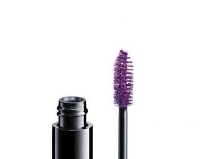 Mascara do włosów - Sephora