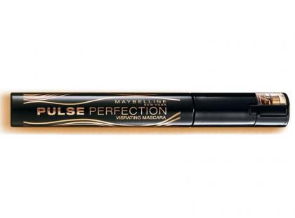 Mascara Pulse Perferction