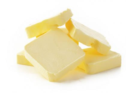 Masło - jakie witaminy zawiera i ile masła spożywac?