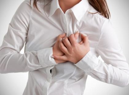 Mastektomia – gdy trzeba usunąć pierś
