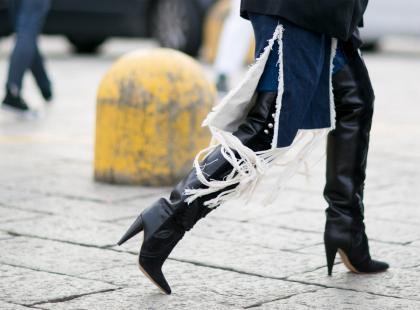 Masz już najmodniejsze buty sezonu? Jeszcze nie? Zobacz, co znajdziesz w kolekcji Kazar