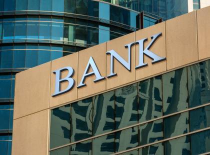 Masz konto w tym banku? Uważaj na awarię systemu! Pieniądze same znikają z konta, a klienci mają problem z logowaniem
