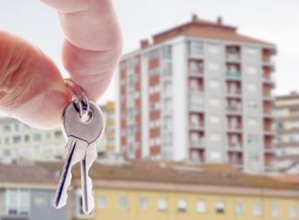 Masz kredyt hipoteczny? Powinnaś oszczędzać!