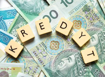 Masz kredyt we frankach? Nie mamy dla ciebie najlepszych wiadomości!