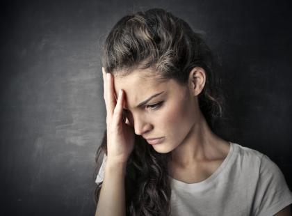 Masz migreny? Zrezygnuj z konserwantów!