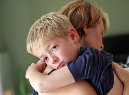 Masz niepełnosprawne dziecko - możesz dostać zasiłek rodzinny