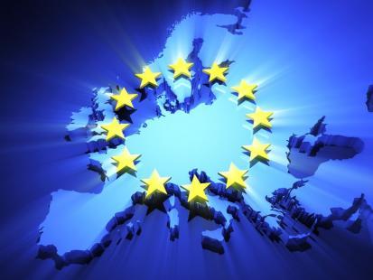 Masz pomysł? Postaraj się o unijne wsparcie!