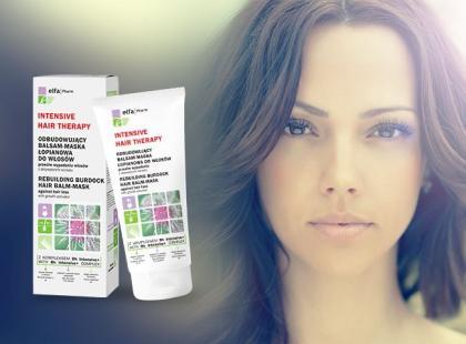 Masz problem z osłabionymi włosami? Dowiedz się, jak wzmocnić je naturalnie!