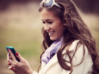Masz smartfon? Zacznij na nim zarabiać