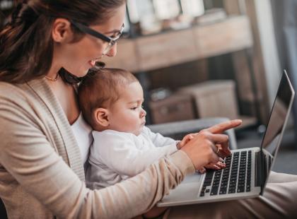Masz w domu wi-fi? Eksperci ostrzegają: fale radiowe wywołują u dzieci groźne choroby!