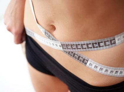 Masz wystający brzuch? Sprawdź, czy grozi ci zespół metaboliczny