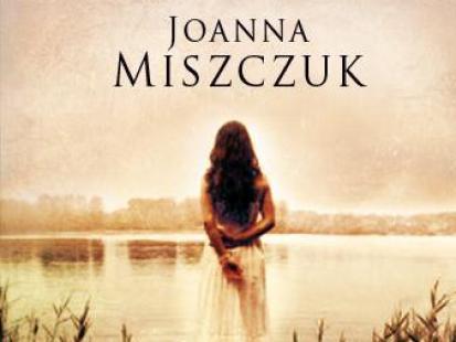 Matki, żony, czarownice - nowa książka Joanny Miszczuk