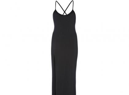 Maxi sukienka- Rihanna dla River Island