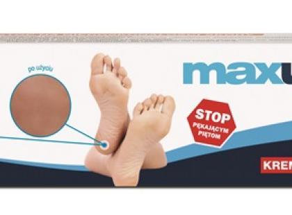 Maxulg