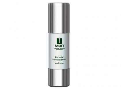 MBR Skin Sealer Protection Shield