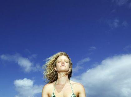 Medytacja czy konfrontacja