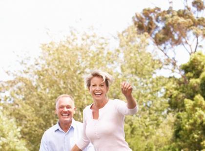 Menopauza – co powinnaś o niej wiedzieć?